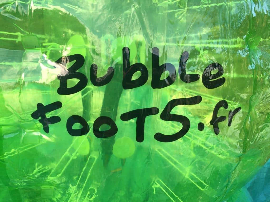 bulles-play-soccer-16
