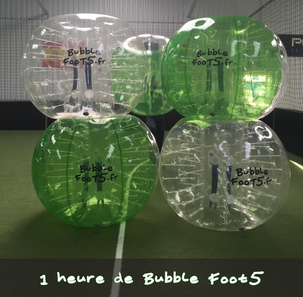 1-heure-de-bubble-foot-salle